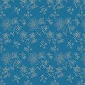 Daisy_spring_blue_resized_80_shop_thumb