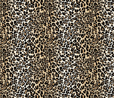 Rrleopard_new-classic_shop_preview
