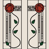 Art_nouveau_-_glasgow_rose__tan_-01_shop_thumb