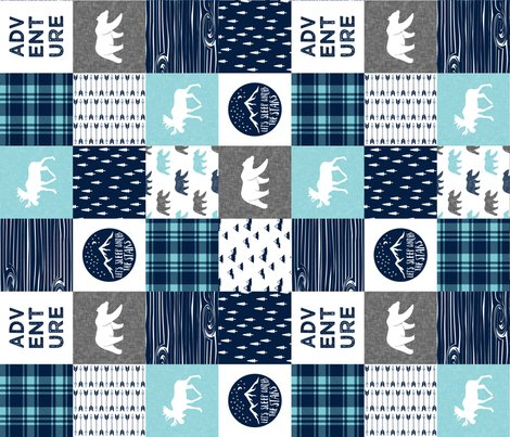 Rr11_happy_camper_wholecloth_teal_and_navy-02_shop_preview