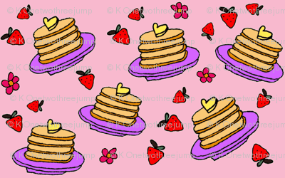 Rrpancakes_contrast_preview