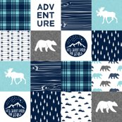R11_happy_camper_wholecloth_teal_and_navy-01_shop_thumb