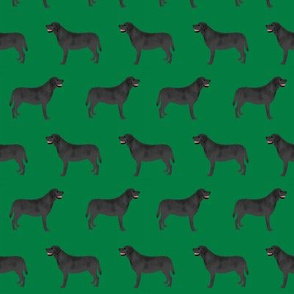 green black lab fabric labrador design labrador retriever fabrics black labs
