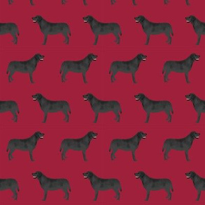 maroon black lab fabric labrador design labrador retriever fabrics black labs