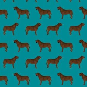 chocolate lab fabric labrador retriever fabric design dog dogs print dog fabrics design