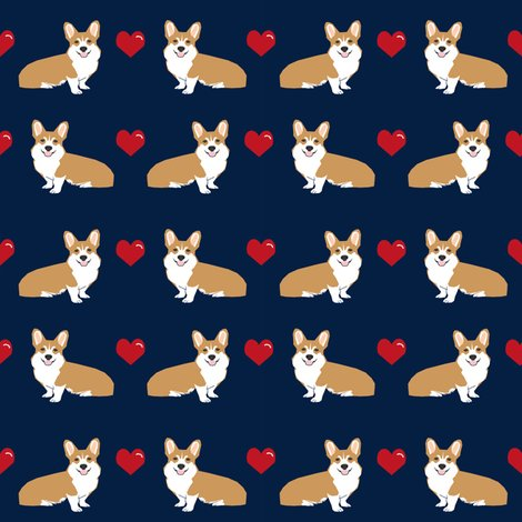 Rcorgi_love_navy_shop_preview