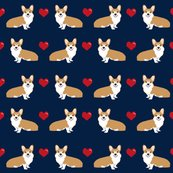 Rcorgi_love_navy_shop_thumb
