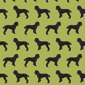 poodle fabric black poodles fabric cute poodle design black poodles fabric for sewing