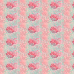 pink_sea