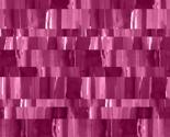 Rwatercolorstripe2_magenta18x18_thumb