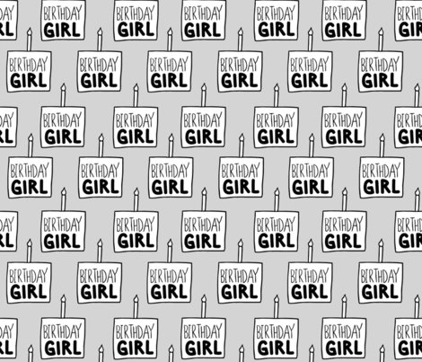 Rrbirthday_girl_grey-01-01_shop_preview