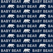 R11_new_spaced_baby_bear_text-10_shop_thumb