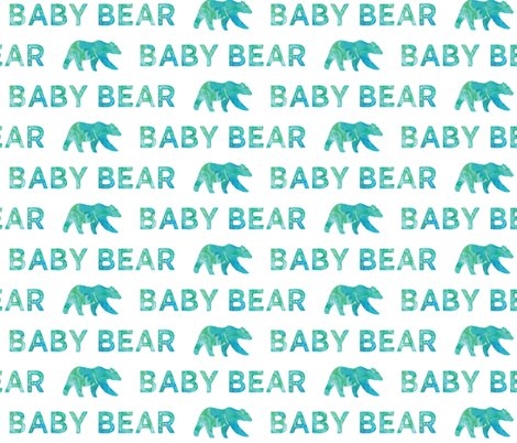R11_new_spaced_baby_bear_text-18_shop_preview