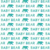 R11_new_spaced_baby_bear_text-18_shop_thumb