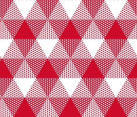 R0___triangle_0_2_christmasred_shop_preview