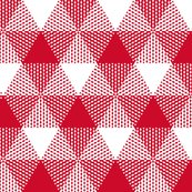 R0___triangle_0_2_christmasred_shop_thumb