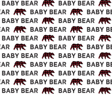 R11_new_spaced_baby_bear_text-14_shop_preview