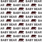 R11_new_spaced_baby_bear_text-14_shop_thumb
