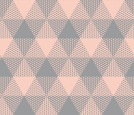 R0___triangle_0_2_0314pg_shop_preview