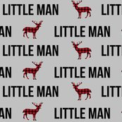 Rlittle_man_shop_thumb