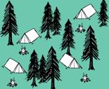 Rrrforest-camping2-fsg_thumb