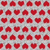 Rnadia_hearts_red_shop_thumb