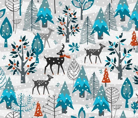 Snow_animals_121816_shop_preview