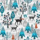 Snow_animals_121816_shop_thumb