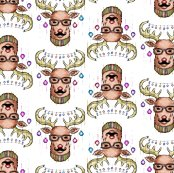 Rchristmas_reindeer_hipsters_watercolor-01_shop_thumb