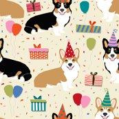 Rcorgi_birthday_cream_shop_thumb