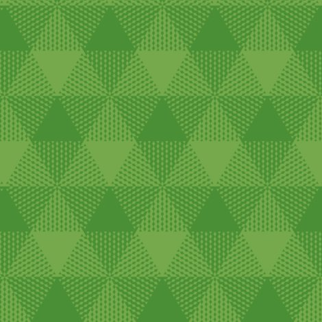 R0___triangle_0_2_0314green_shop_preview