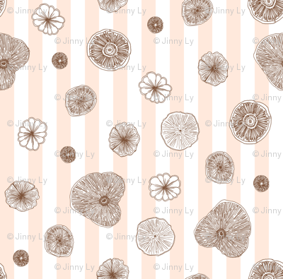 Mushroom_tile_-_orange_preview