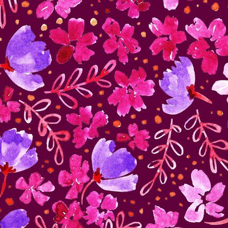 R248_love_blossoms_floral_pattern_big_pink_shop_preview
