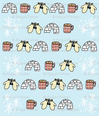 Snow_Day_Design-01