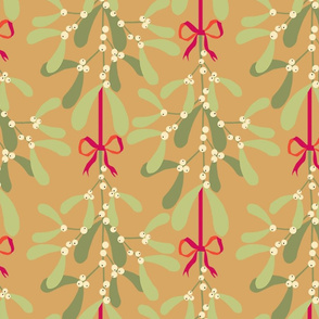 Mistletoe_en_bouquet_brun_L