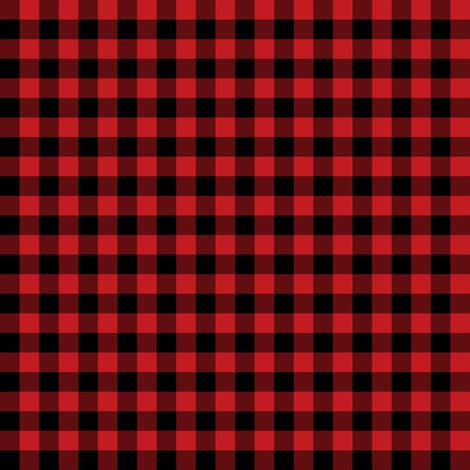 Rdpbuffplaidred_shop_preview