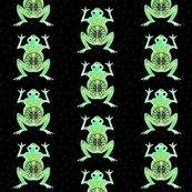Ra.frog_shop_thumb