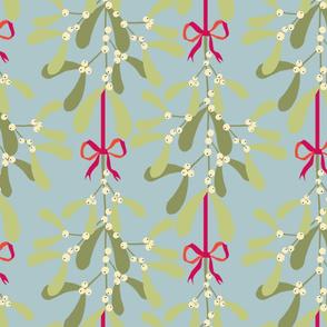 Mistletoe_en_bouquet_ciel_L