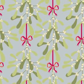 Mistletoe_en_bouquet_gris_L