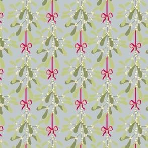 Mistletoe_en_bouquet_gris_M
