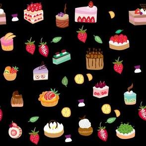 cake lover 01