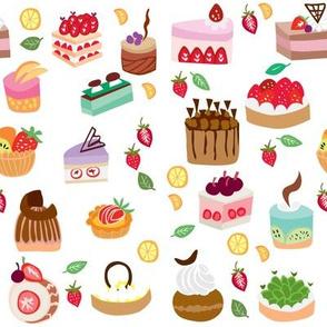 cake lover 03