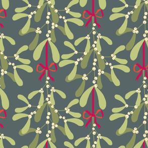 Mistletoe_en_bouquet_nuit_L