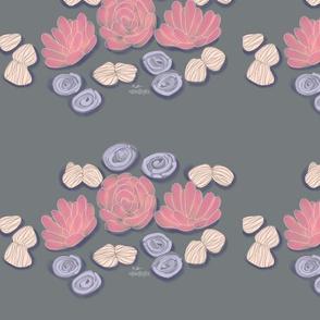 Flower Stylish