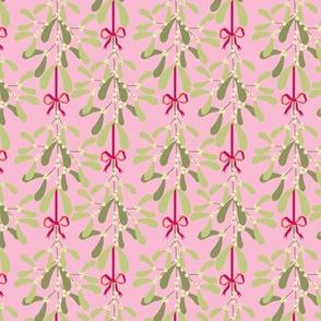 Mistletoe_en_bouquet_pink_M