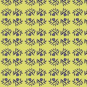 Ornament_pattern