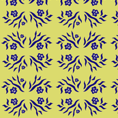 Ornament_pattern