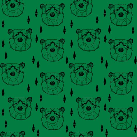 Rbear_head_green_shop_preview