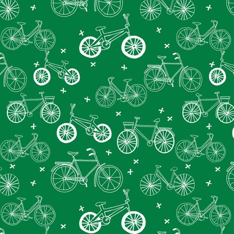 Rbicycles_kelly_green_shop_preview