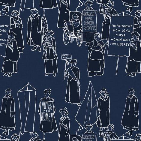 Rsuffrage_on_dark_blue_shop_preview